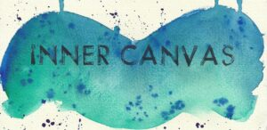 Inner Canvas header